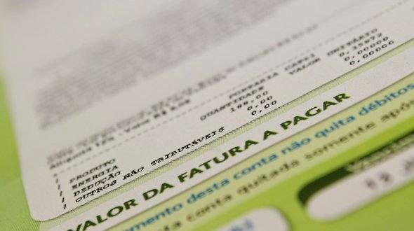 Boleto falso cobra R$ 335 em nome do governo de São Paulo