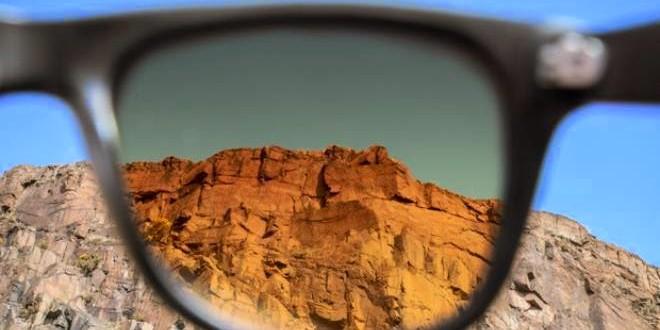Empresa cria óculos com lente que filtra imagens como o Instagram