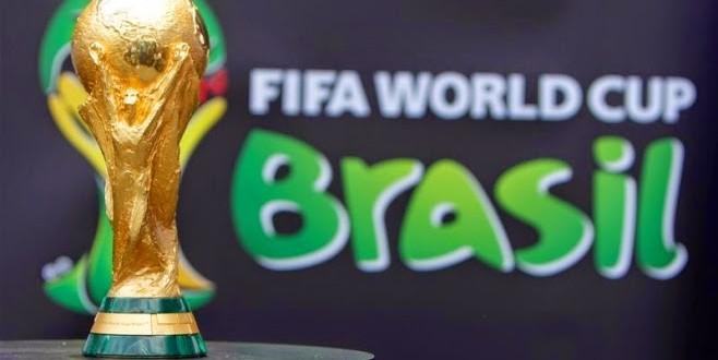 Mulher é presa ao tentar vender ingresso da Copa por R$ 7 mil