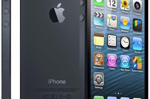 Novo free shop de Guarulhos terá iPhone mais barato que nos EUA