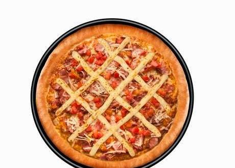 Pizza Hut lança sabores especiais para a Copa do Mundo