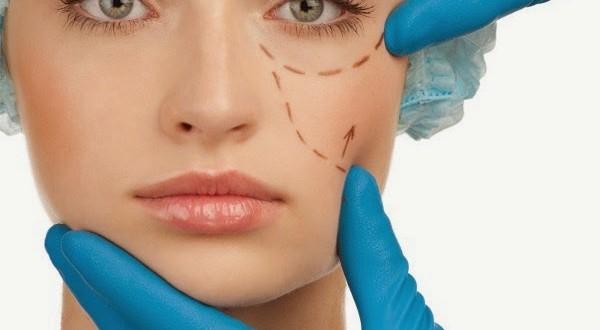 Brasil supera EUA e lidera ranking de cirurgias plásticas no mundo