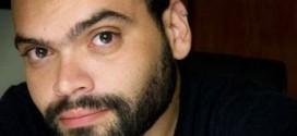 Fotógrafo morto em acidente, Alexandre Severo era premiado no exterior