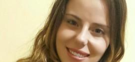 Moradora de Paraisópolis faz vaquinha para pagar universidade em Portugal