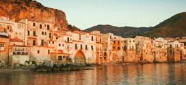 Compre uma casa na Sicília por apenas 1 euro