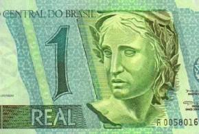 Hoje raras, notas de R$ 1 podem valer até R$ 195