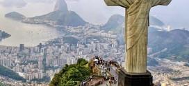 Hotéis do Rio e de SP estão entre os menos limpos do mundo