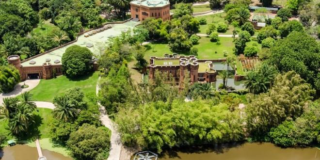 Museus brasileiros estão entre os melhores do mundo em ranking do site TripAdvisor