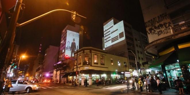 São Paulo tem a 4ª melhor vida noturna do mundo, diz CNN