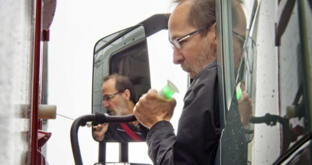 Suécia inova e cria 'barreira do álcool' para punir motoristas bêbados
