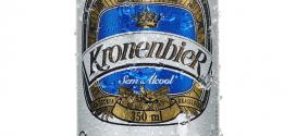 Ambev é multada em R$ 1 milhão por informar que cerveja era 'sem álcool'