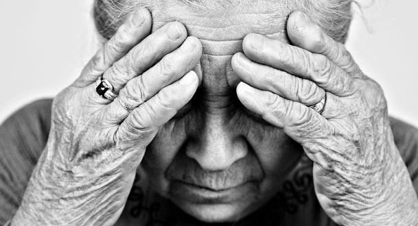 Brasil cai 27 posições e ocupa 58ª em ranking de bem-estar de idosos