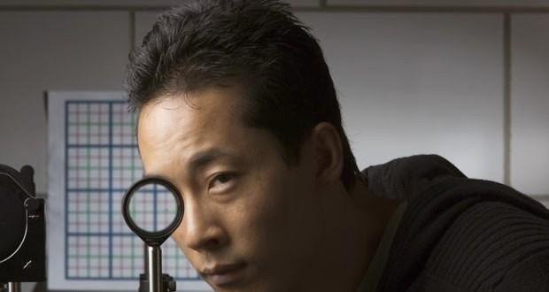 Cientistas criam dispositivo que funciona como 'capa da invisibilidade'