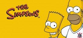 """Corinthians é o primeiro clube a licenciar produtos da série """"Os Simpsons"""""""