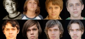Filme 'Boyhood' acompanha elenco durante 12 anos
