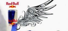 Red Bull pagará US$ 13 mihões a clientes 'que não ganharam asas'