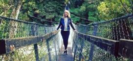 Empresa oferece US$ 1.500 para funcionário viajar e buscar Inspiração