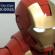 Homem de Ferro brasileiro faz vaquinha de R$ 5.000 para comprar armadura