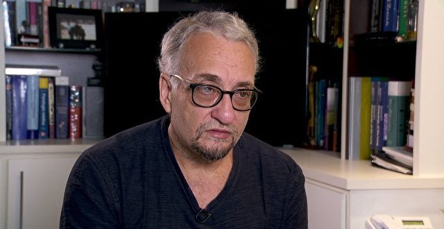 Médico que apura abuso sexual na USP se afasta da universidade