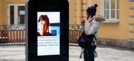 Rússia remove homenagem à Apple após Tim Cook anunciar ser gay