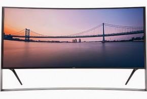 Samsung lança TV de 105″ que custa R$ 500 mil