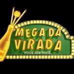 Amigos fazem bolão de R$ 100 mil para a 'Mega da Virada'