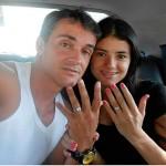 Ex-namorado de Suzane Richthofen se casará com filha de agente penitenciária