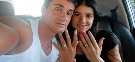 Ex-namorado de Suzane von Richthofen se casará com filha de agente penitenciária