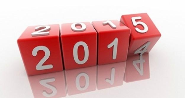 As 14 notícias mais interessantes de 2014