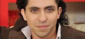 Blogueiro saudita é condenado a mil chibatadas por 'insultar Islã'
