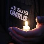 Editor morto havia acabado de publicar sátira sobre ataques