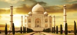 Funcionário público que faltou por 24 anos é demitido na Índia