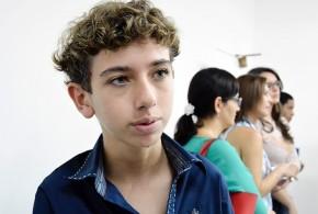 Justiça autoriza estudante de 14 anos a cursar medicina em Sergipe