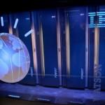 Estudantes criam 'advogado virtual' baseado em supercomputador da IBM