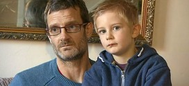 Menino de 5 anos falta à festinha de amigo e família recebe conta de R$ 63