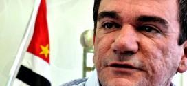 "Andrés Sanchez retira ""Dia do Corinthians"" e pede aposentadoria para atletas"