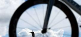 França experimenta pagar quem vai trabalhar de bicicleta