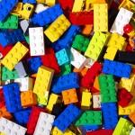 Lego bate Ferrari e é marca mais poderosa do mundo em 2015, diz consultoria