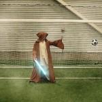 Vídeo - Futebol Geek