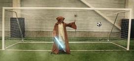 Futebol Geek