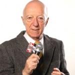 Após 58 anos de casa, Jovem Pan demite Cláudio Carsughi
