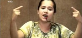 Professora do RN silencia deputados em audiência pública