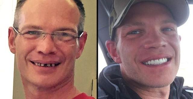 Garçom ganha US$ 25 mil de gorjeta para tratar os dentes