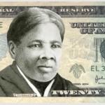 Campanha elege ex-escrava para estampar notas de 20 dólares