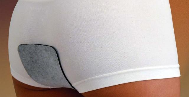 Empresa lança 'filtro' odorizador que elimina o cheiro do pum