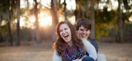 Mulher se nega a desligar aparelhos após acidente e marido acorda do coma