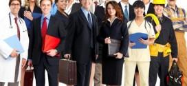 Oportunidade de emprego na JobTonic [Patrocinado]
