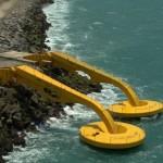 Ceará possui a primeira usina de ondas da América Latina
