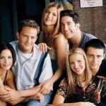 Elenco de Friends irá se reunir para especial de duas horas