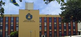 88,2% dos aprovados em Medicina na Unicamp são de escola pública
